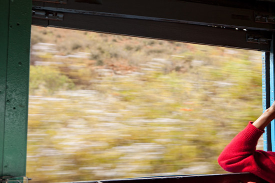 g_train11_photontrip.jpg