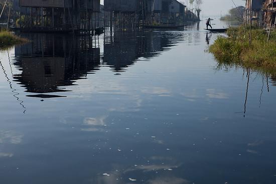 lake17_photontrip.jpg