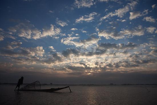 lake03_photontrip.jpg