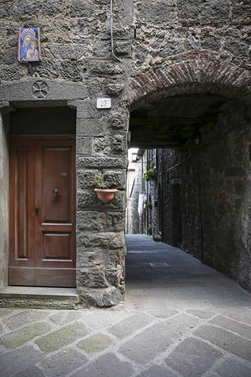 tuscany_25.jpg