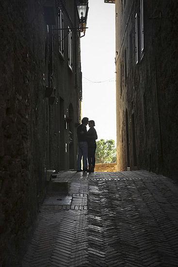 tuscany_11.jpg