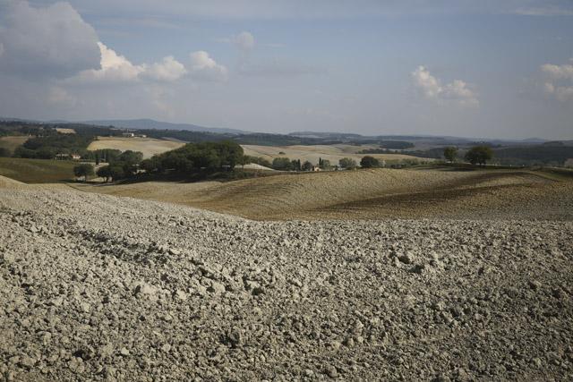 tuscany_09.jpg