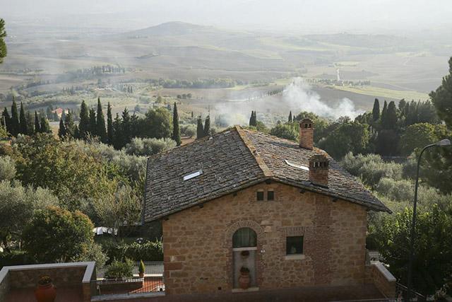 tuscany_12.jpg
