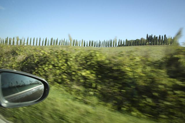 tuscany_07.jpg