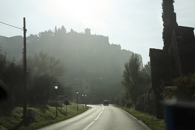 tuscany_28.jpg