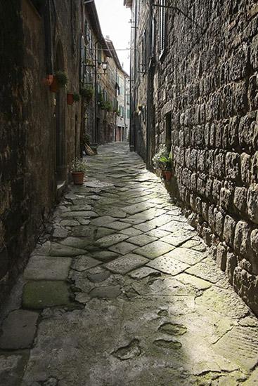 tuscany_24.jpg