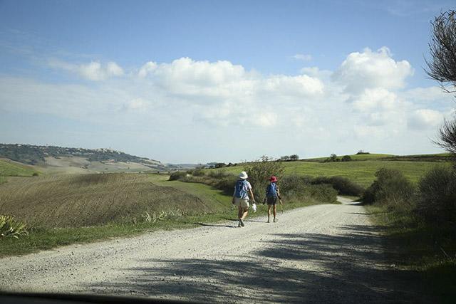 tuscany_18.jpg