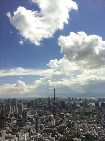 tk_010-1.jpg : [일본여행 후기①] 메트로폴리탄 도쿄