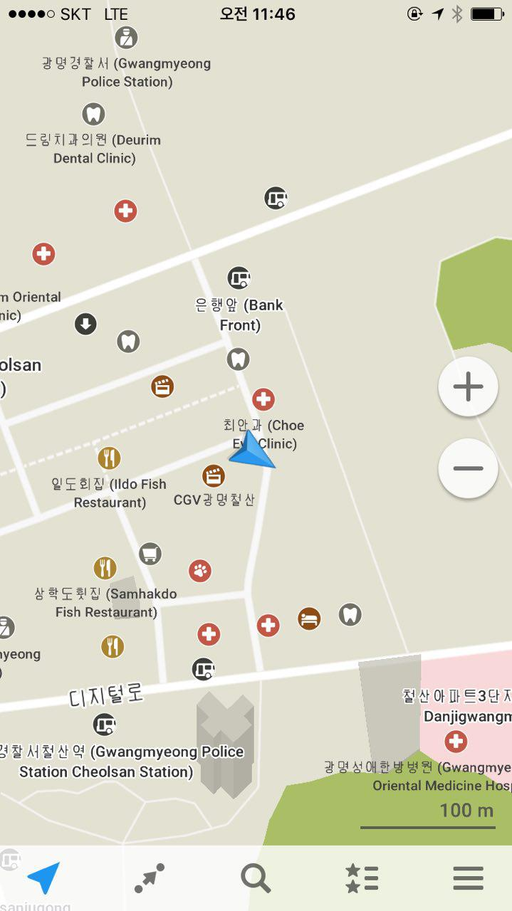 maps.me_1.jpg