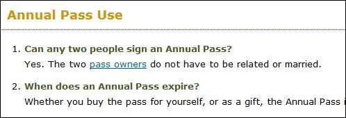 Annual Pass_1.jpg
