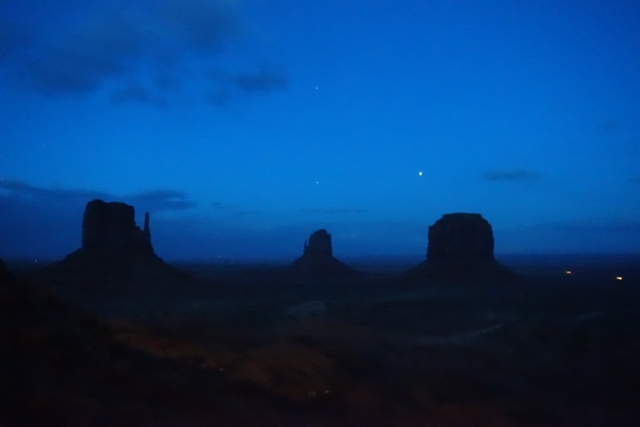 crop030616- Monument Valley (117).JPG