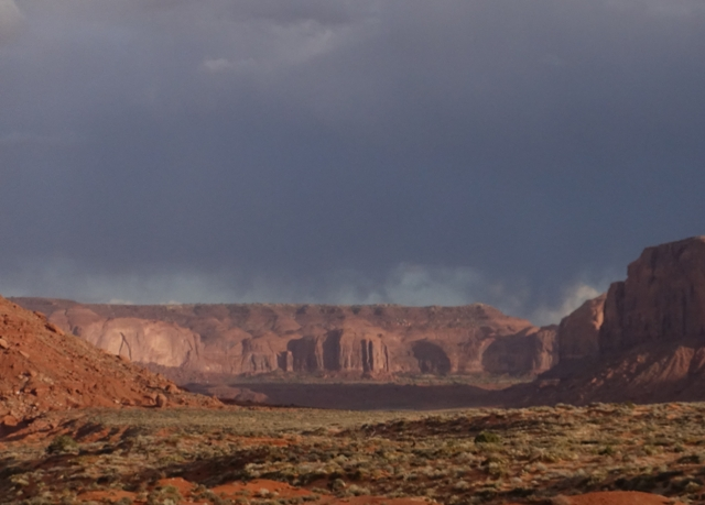 crop030616- Monument Valley (103).JPG