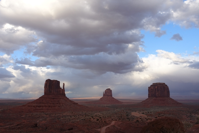 crop030616- Monument Valley (114).JPG
