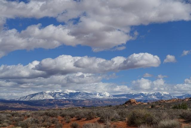 crop030716 - La Sal Mt. (8).JPG