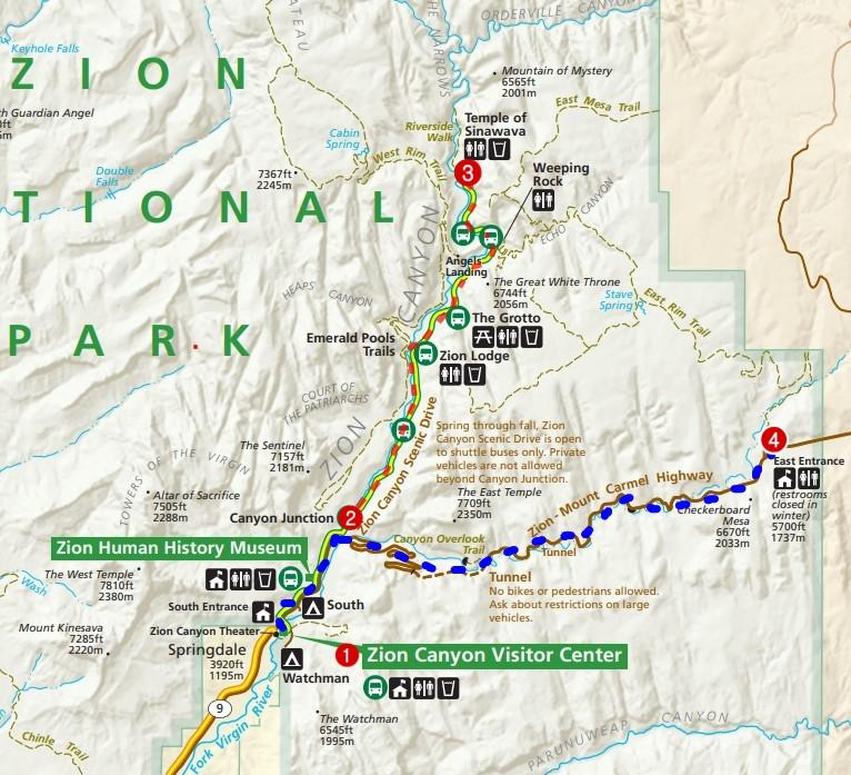Zion Map_1.jpg