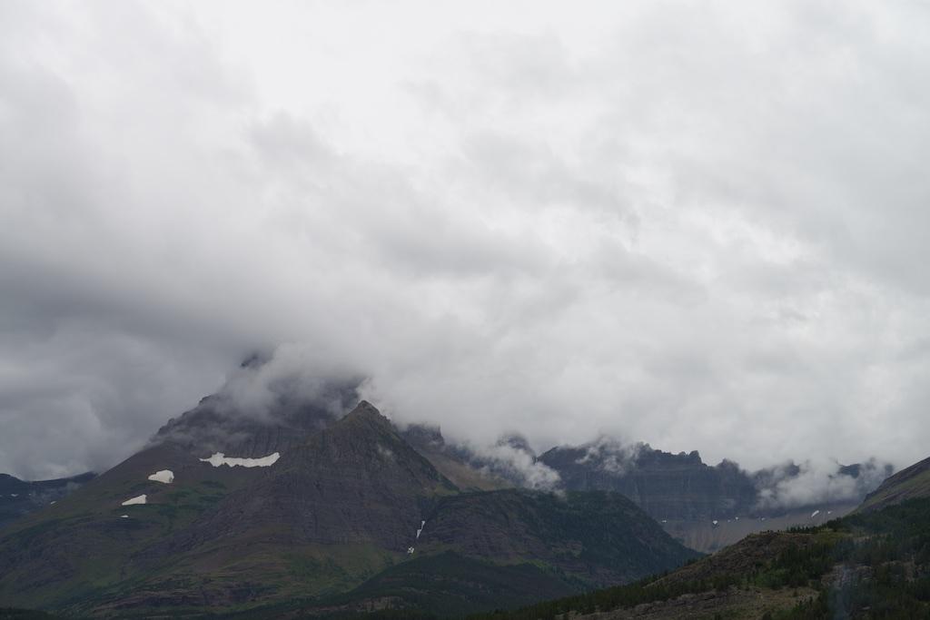 glacier 2015-07-27 at 15-25-30.jpg