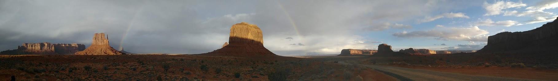 PHOTO_20181122_162430moument rainbow.jpg