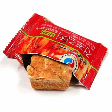 dried kimchi_.jpg