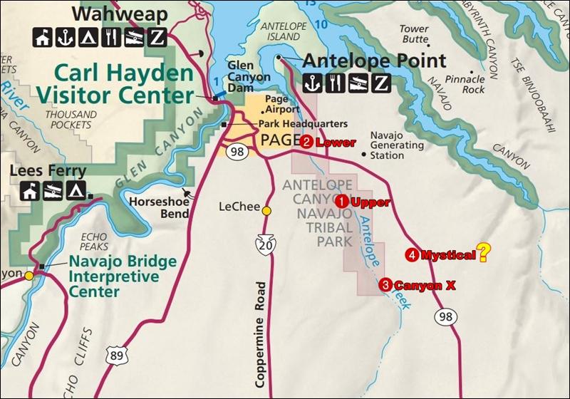 Antelope Canyon map_1.jpg
