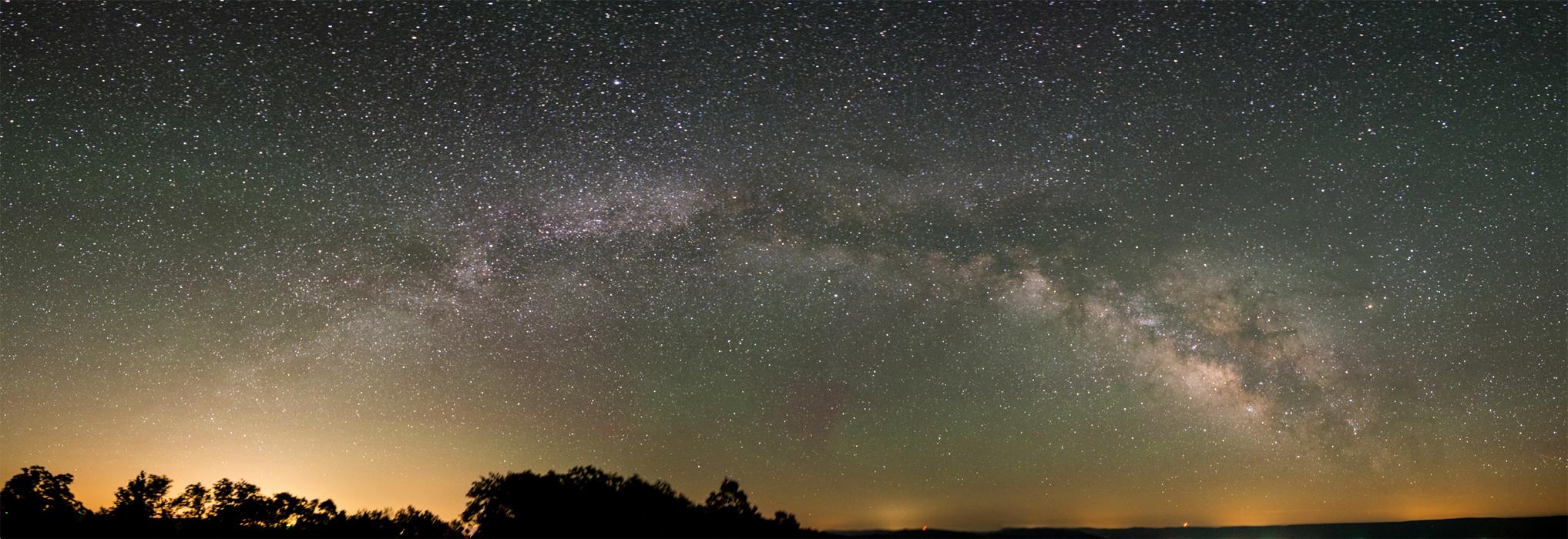 은하-3-1.jpg