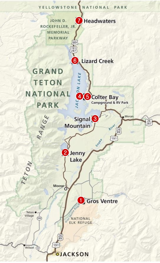 Grand Teton Campground2.JPG