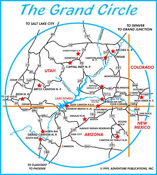 grand-circle.jpg