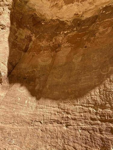 Petroglyph 3.jpg