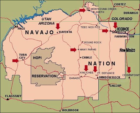 Navajo Nation1.jpg