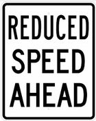 Reduced speed.JPG