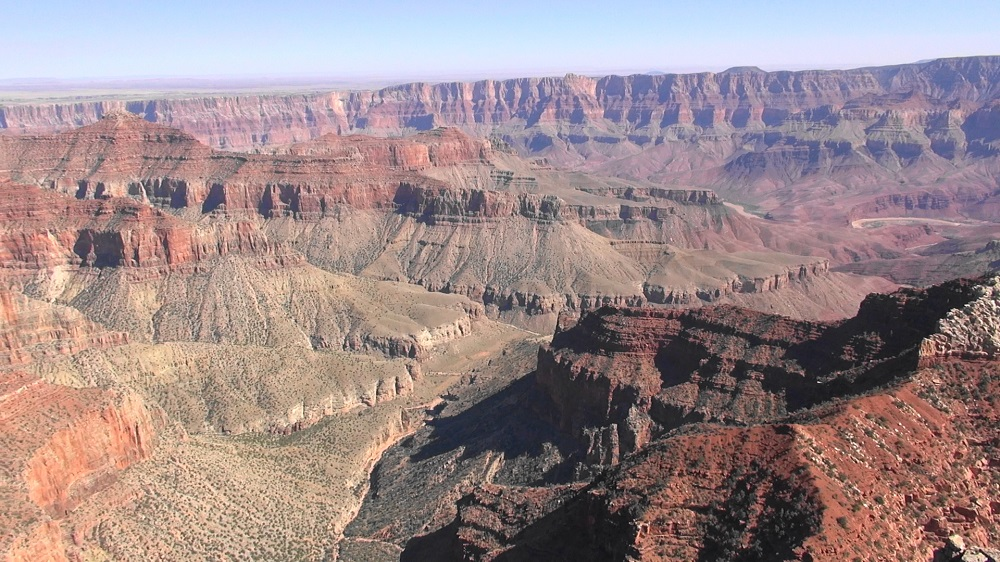 Grand Canyon North Rim (9).jpg