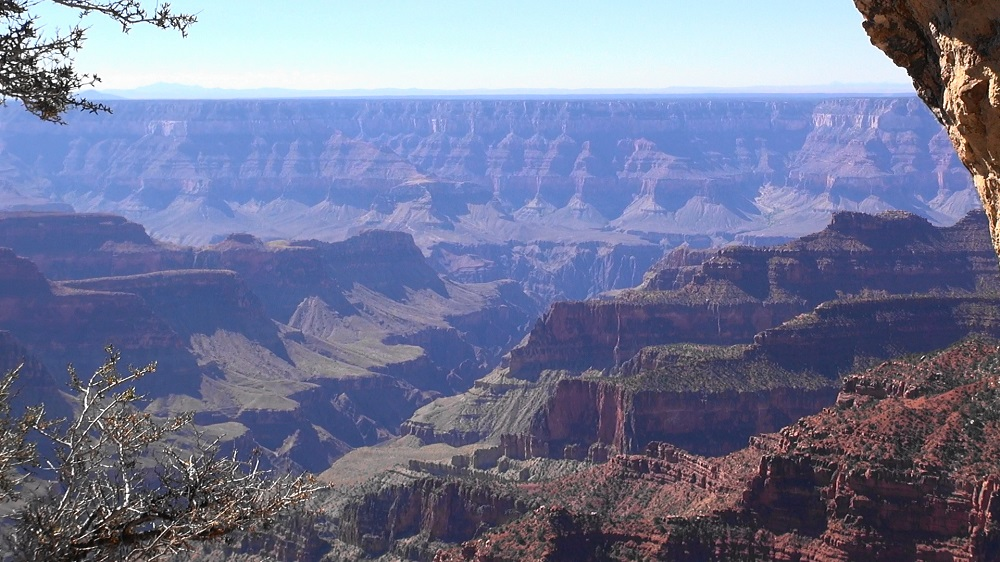 Grand Canyon North Rim (6).jpg