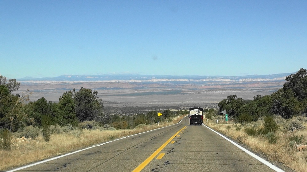 Zion Canyon NP. (3).jpg