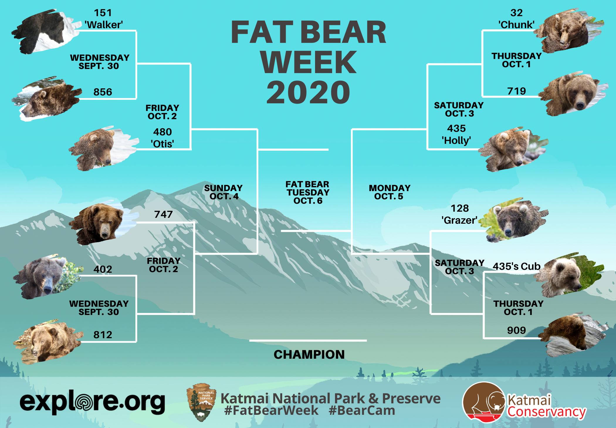 13-fat-bear-week-2020-bracket-draft-1601066484760.png