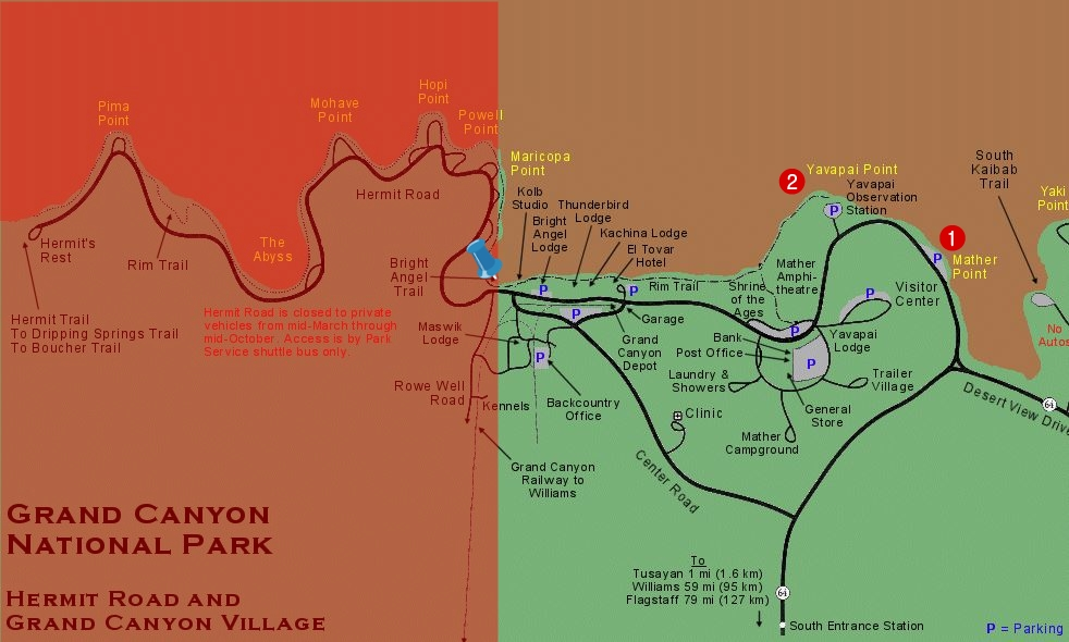 Grand Canyon Map 1.JPG