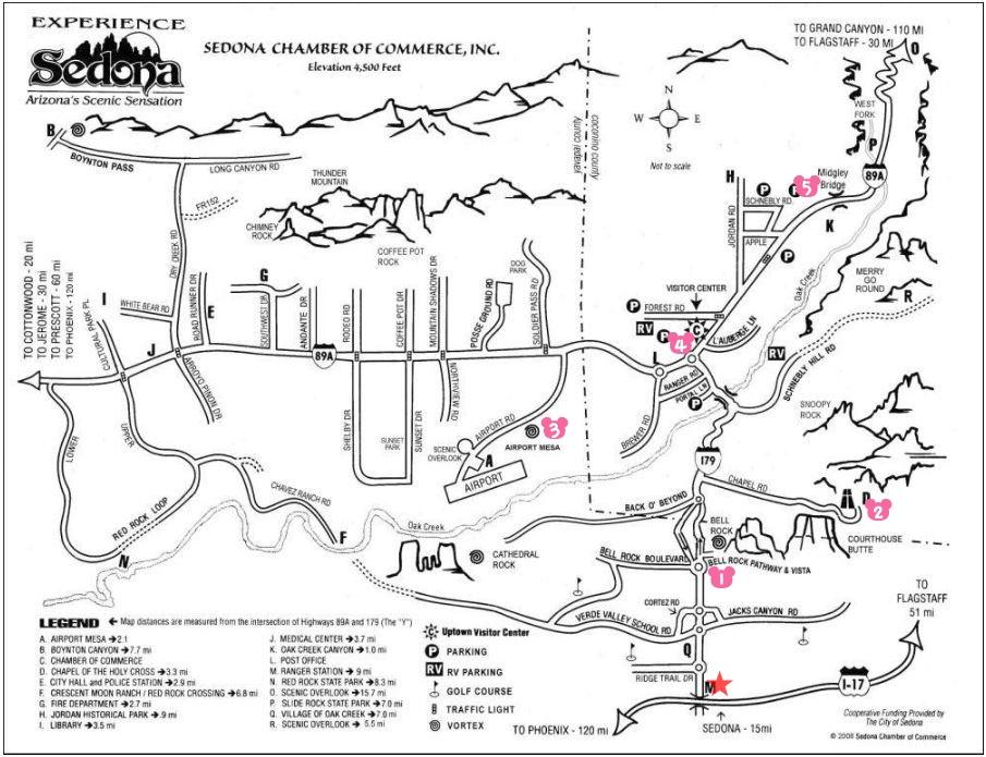 Sedona map.JPG
