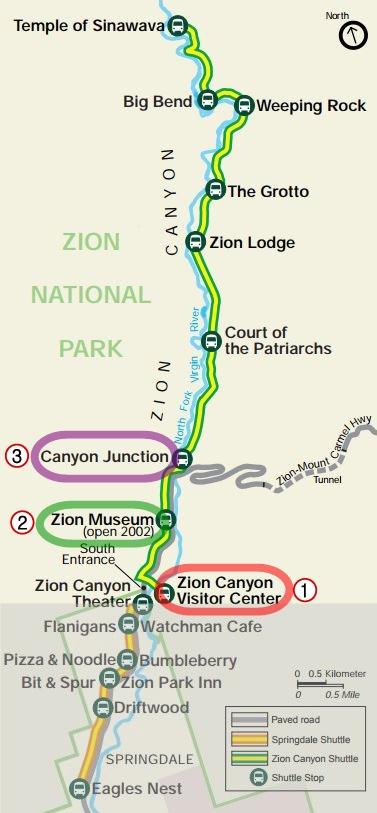 Zion Shuttle.JPG