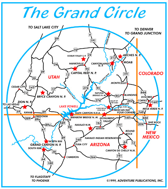 Grand Circle Map.jpg