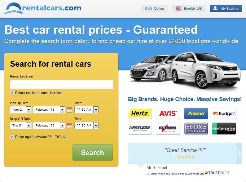 Rentalcars1.jpg