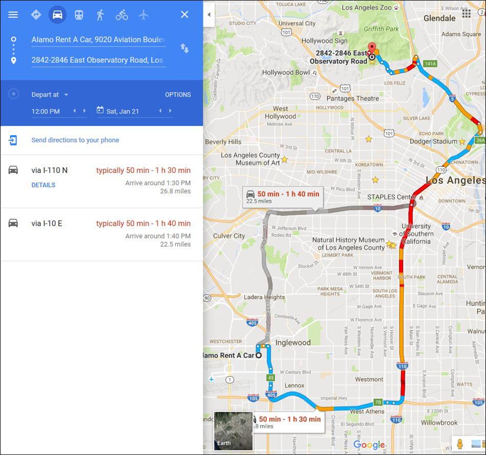 google map4.jpg