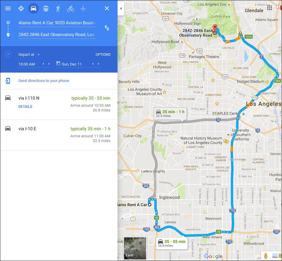 google map3.jpg