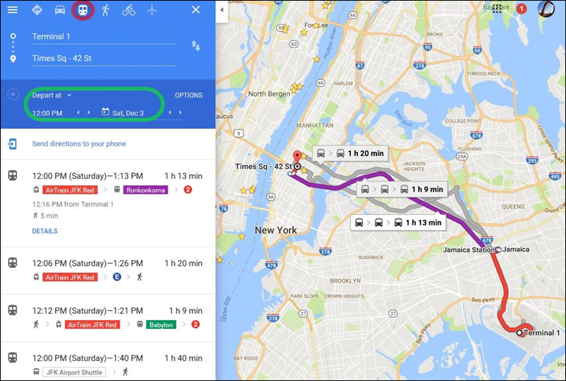 google map7_1.jpg
