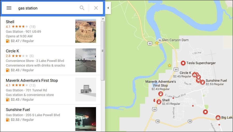 google map6_1.jpg