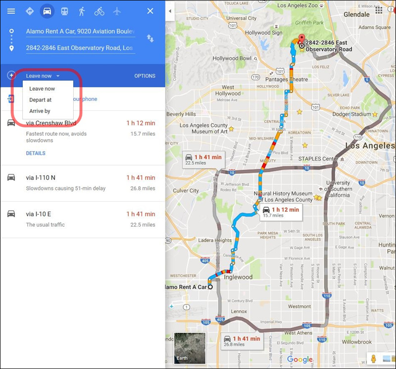 google map2_2.jpg