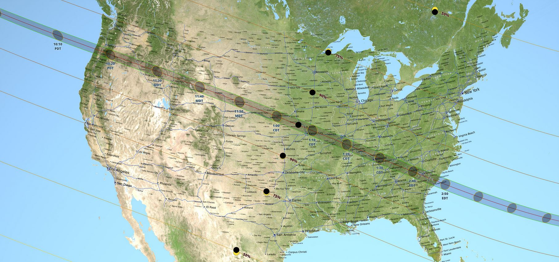 Total Solar Eclipse.JPG