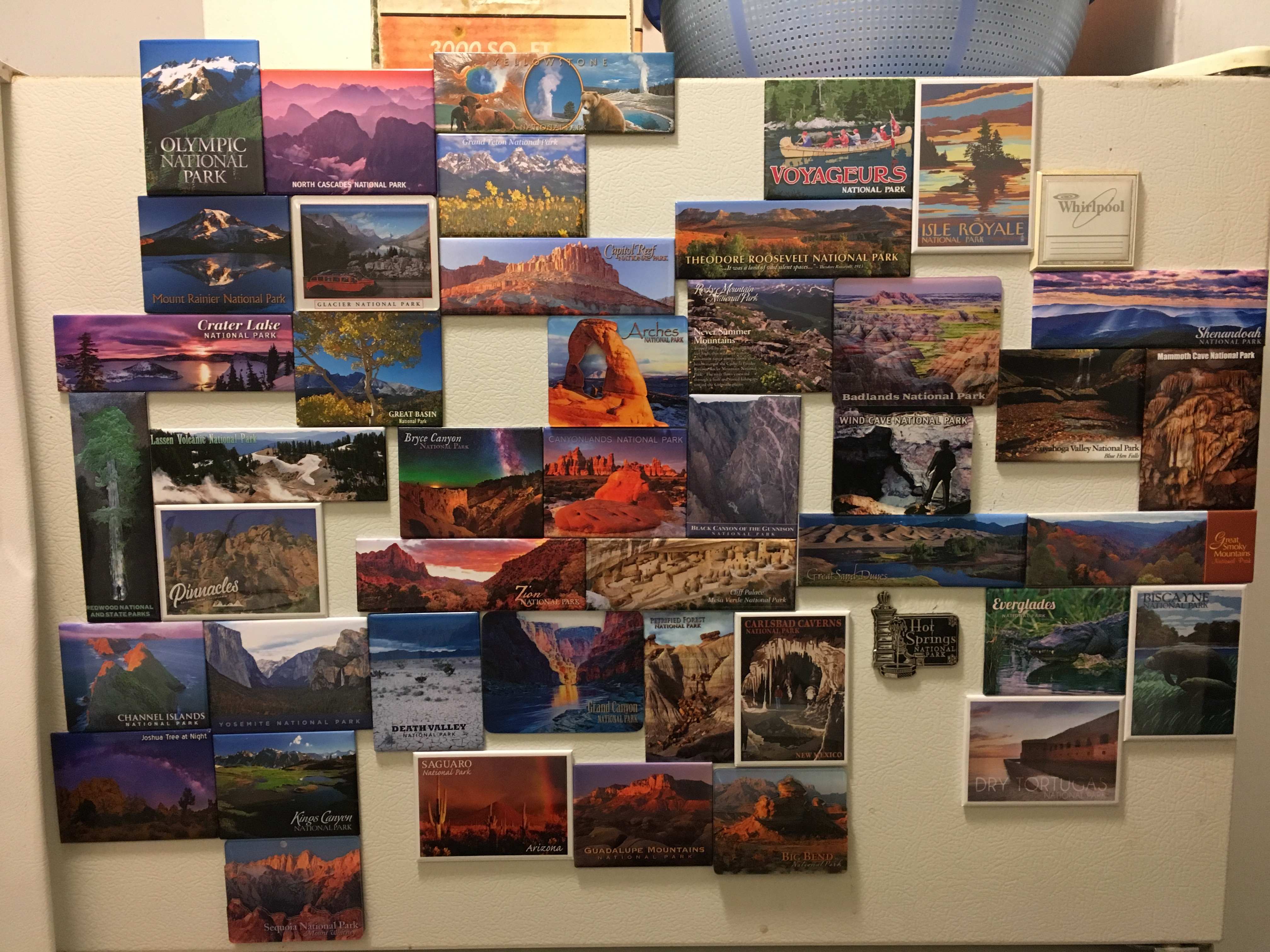 National Park Picture Magnets.jpg
