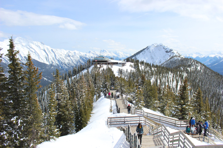 Sulphur Mountain.jpg