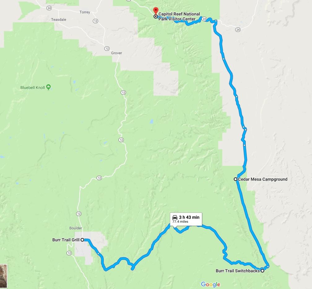 Burr Trail.jpg