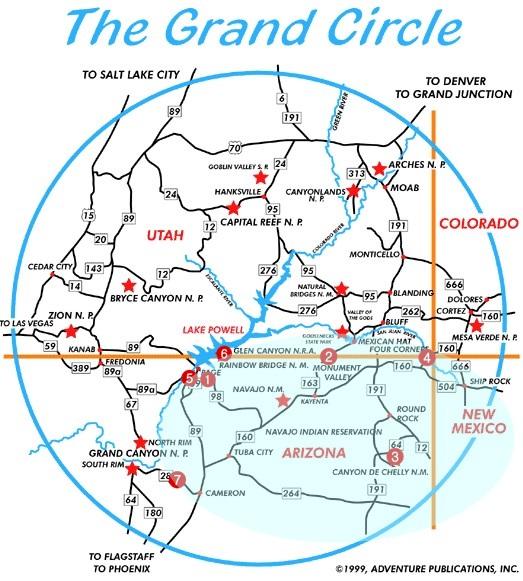Grand Circle map_4.jpg