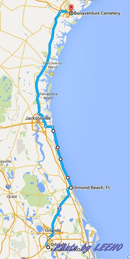 플로리다 시닉 2.jpg