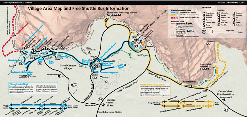 grand-canyon-south-rim-village-shuttle-map.jpg